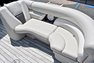 Thumbnail 38 for Used 2015 Starcraft SLS 3 Pontoon boat for sale in West Palm Beach, FL