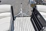 Thumbnail 42 for Used 2015 Starcraft SLS 3 Pontoon boat for sale in West Palm Beach, FL