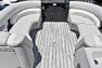 Thumbnail 37 for Used 2015 Starcraft SLS 3 Pontoon boat for sale in West Palm Beach, FL