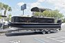 Thumbnail 4 for Used 2015 Starcraft SLS 3 Pontoon boat for sale in West Palm Beach, FL
