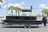 Thumbnail 5 for Used 2015 Starcraft SLS 3 Pontoon boat for sale in West Palm Beach, FL
