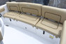 Thumbnail 10 for New 2018 Sportsman Heritage 231 Center Console boat for sale in West Palm Beach, FL