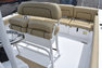 Thumbnail 21 for New 2018 Sportsman Heritage 231 Center Console boat for sale in West Palm Beach, FL