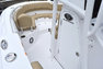Thumbnail 35 for New 2018 Sportsman Heritage 231 Center Console boat for sale in West Palm Beach, FL