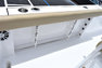 Thumbnail 18 for New 2018 Sportsman Heritage 231 Center Console boat for sale in West Palm Beach, FL