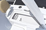 Thumbnail 45 for New 2018 Sportsman Masters 247 Bay Boat boat for sale in Vero Beach, FL