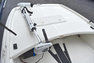 Thumbnail 12 for Used 2013 Mako Pro Skiff 17 Center Console boat for sale in West Palm Beach, FL