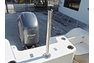 Thumbnail 13 for Used 2013 Sailfish 220 CC Center Console boat for sale in Fort Lauderdale, FL