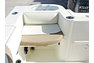 Thumbnail 9 for Used 2013 Sailfish 220 CC Center Console boat for sale in Fort Lauderdale, FL