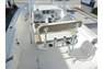 Thumbnail 7 for Used 2013 Sailfish 220 CC Center Console boat for sale in Fort Lauderdale, FL