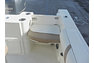 Thumbnail 14 for Used 2013 Sailfish 220 CC Center Console boat for sale in Fort Lauderdale, FL