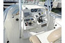Thumbnail 20 for Used 2013 Sailfish 220 CC Center Console boat for sale in Fort Lauderdale, FL