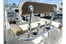 Thumbnail 18 for Used 2013 Sailfish 220 CC Center Console boat for sale in Fort Lauderdale, FL