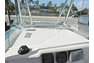 Thumbnail 21 for Used 2013 Sailfish 220 CC Center Console boat for sale in Fort Lauderdale, FL