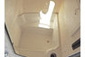 Thumbnail 35 for Used 2013 Sailfish 220 CC Center Console boat for sale in Fort Lauderdale, FL