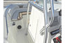 Thumbnail 34 for Used 2013 Sailfish 220 CC Center Console boat for sale in Fort Lauderdale, FL