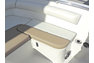 Thumbnail 38 for Used 2013 Sailfish 220 CC Center Console boat for sale in Fort Lauderdale, FL