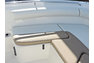 Thumbnail 40 for Used 2013 Sailfish 220 CC Center Console boat for sale in Fort Lauderdale, FL