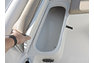 Thumbnail 41 for Used 2013 Sailfish 220 CC Center Console boat for sale in Fort Lauderdale, FL