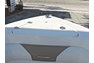 Thumbnail 42 for Used 2013 Sailfish 220 CC Center Console boat for sale in Fort Lauderdale, FL