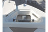 Thumbnail 43 for Used 2013 Sailfish 220 CC Center Console boat for sale in Fort Lauderdale, FL