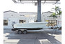 Thumbnail 0 for Used 2013 Sailfish 220 CC Center Console boat for sale in Fort Lauderdale, FL