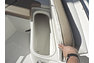 Thumbnail 39 for Used 2013 Sailfish 220 CC Center Console boat for sale in Fort Lauderdale, FL