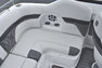 Thumbnail 22 for New 2018 Hurricane SunDeck SD 2486 OB boat for sale in West Palm Beach, FL