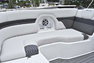 Thumbnail 51 for New 2018 Hurricane SunDeck SD 2486 OB boat for sale in West Palm Beach, FL