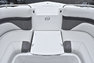 Thumbnail 53 for New 2018 Hurricane SunDeck SD 2486 OB boat for sale in West Palm Beach, FL