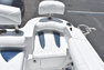 Thumbnail 19 for Used 2007 Polar 2100 WA boat for sale in West Palm Beach, FL