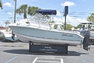 Thumbnail 5 for Used 2007 Polar 2100 WA boat for sale in West Palm Beach, FL