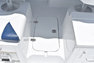 Thumbnail 31 for Used 2007 Polar 2100 WA boat for sale in West Palm Beach, FL