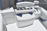 Thumbnail 14 for Used 2007 Polar 2100 WA boat for sale in West Palm Beach, FL