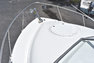 Thumbnail 45 for Used 2007 Polar 2100 WA boat for sale in West Palm Beach, FL