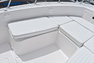 Thumbnail 43 for Used 1998 Mako 232 Center Console boat for sale in West Palm Beach, FL