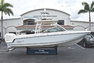 Thumbnail 0 for Used 2017 Boston Whaler 270 Vantage boat for sale in West Palm Beach, FL