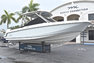 Thumbnail 87 for Used 2017 Boston Whaler 270 Vantage boat for sale in West Palm Beach, FL