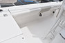 Thumbnail 24 for Used 2017 Robalo 246 Cayman boat for sale in West Palm Beach, FL