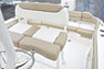 Thumbnail 19 for Used 2017 Pioneer 197 Sportfish Center Console boat for sale in West Palm Beach, FL