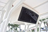 Thumbnail 21 for Used 2017 Pioneer 197 Sportfish Center Console boat for sale in West Palm Beach, FL