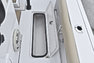 Thumbnail 31 for Used 2017 Sportsman Open 282 TE Center Console boat for sale in Fort Lauderdale, FL