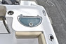 Thumbnail 13 for Used 2017 Sportsman Open 282 TE Center Console boat for sale in Fort Lauderdale, FL