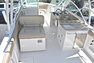 Thumbnail 10 for Used 2017 Sailfish 275 Dual Console boat for sale in West Palm Beach, FL