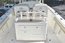 Thumbnail 23 for New 2018 Cobia 277 Center Console boat for sale in West Palm Beach, FL