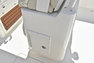 Thumbnail 26 for New 2018 Cobia 277 Center Console boat for sale in West Palm Beach, FL