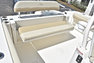 Thumbnail 22 for New 2018 Cobia 277 Center Console boat for sale in West Palm Beach, FL