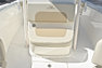 Thumbnail 49 for New 2018 Cobia 277 Center Console boat for sale in West Palm Beach, FL