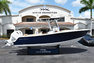 Thumbnail 0 for New 2019 Sportsman Heritage 251 Center Console boat for sale in West Palm Beach, FL