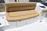 Thumbnail 14 for New 2019 Sportsman Heritage 251 Center Console boat for sale in West Palm Beach, FL